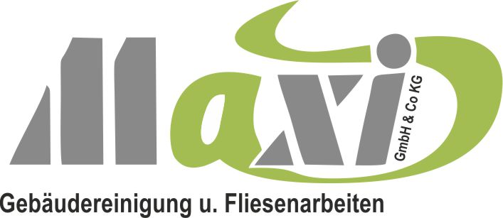 Maxi GmbH & Co. KG